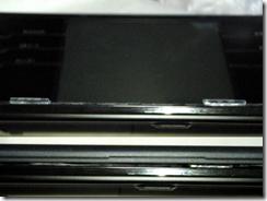 20111201-05