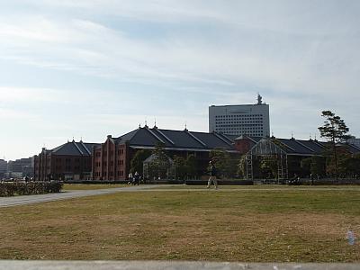 20091227_05